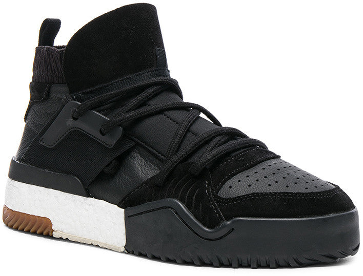 Forward By Elyse Walker adidas by Alexander Wang Basketball Sneakers