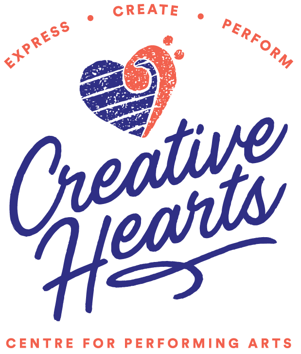 Owl Readers Club x Creative Hearts