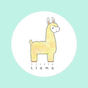 Owl Readers Club X Little Llama & Moluk! (Partner)