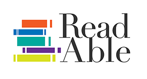 Owl Readers Club supports Readable SG