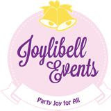Owl Readers Club X Joylibell Events