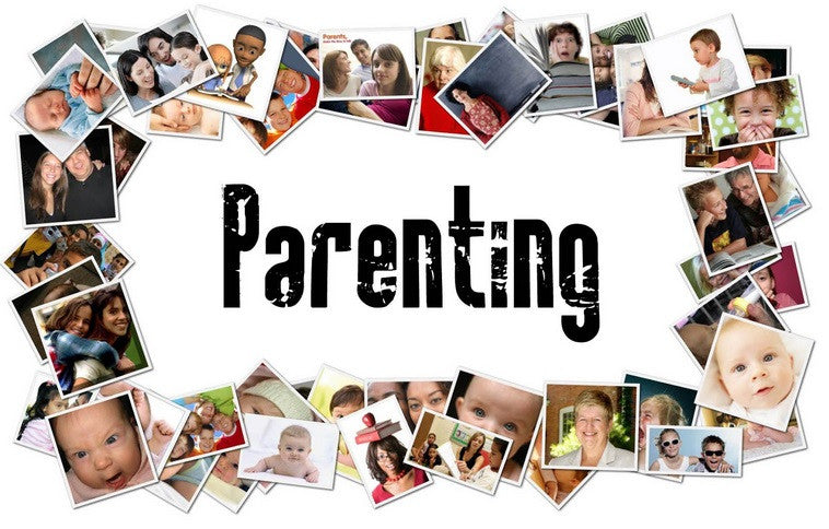Pros and Cons of the Different Parenting Styles