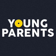 Young Parents