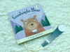Goodnight Bear - A magic torch book - Restocked!!