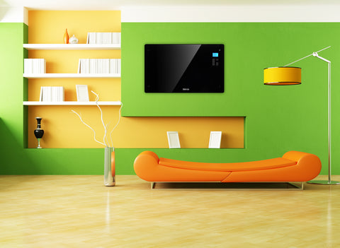 lounge_green_with_yellow_sofa_largejpg245720488916089916 - Designer Electric Wall Heaters