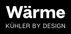 Wärme Designer Heaters