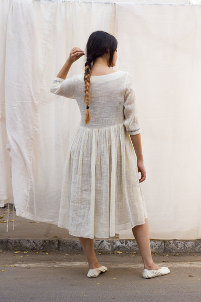 Lerae Dress - shopraiman