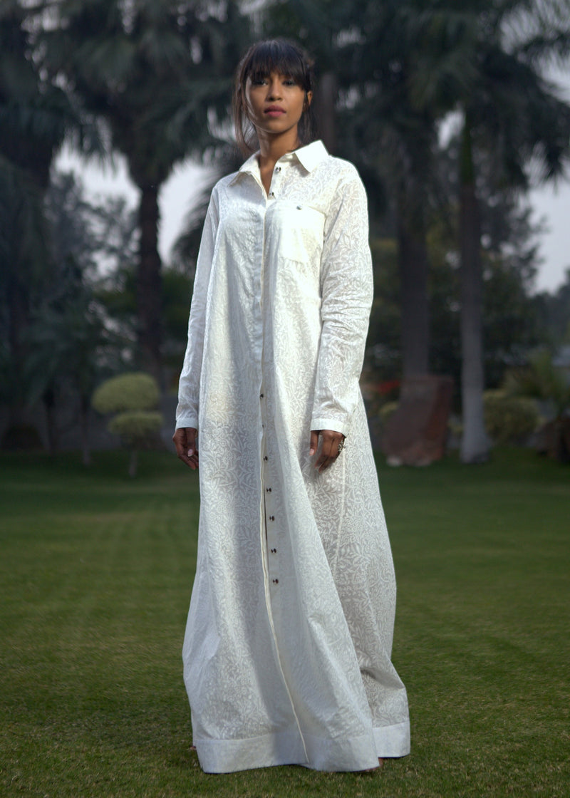 tunic - shopraiman