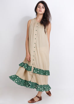 Barmer Button-Down - shopraiman