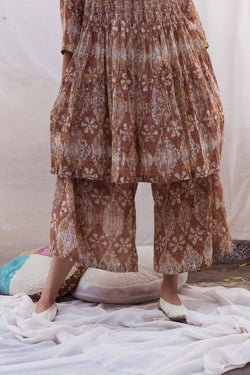 Simona Pants - shopraiman
