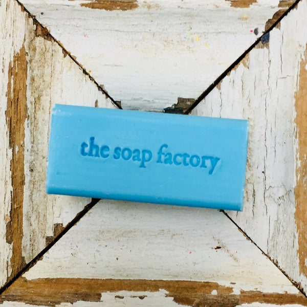 ATLANTIC SOAP