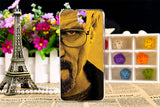 Nowe wzory etui! Breaking Bad, Superman, keep calm, i inne! Dla HTC One E9 Plus! -