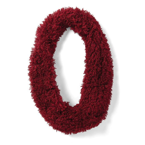 C+C Ultra Plush Infinity Scarf (more colors)