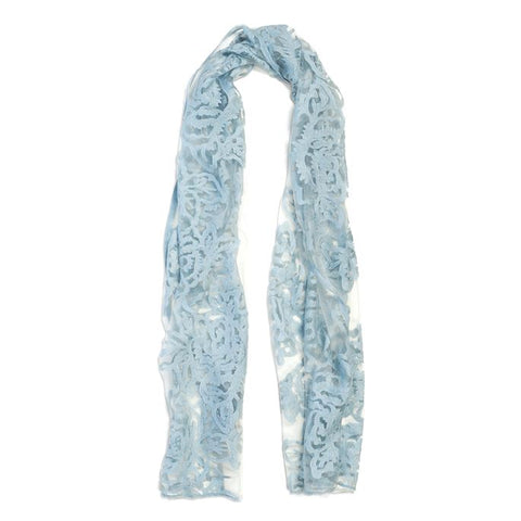 Kasba Illusion Wrap/Scarf (more colors)