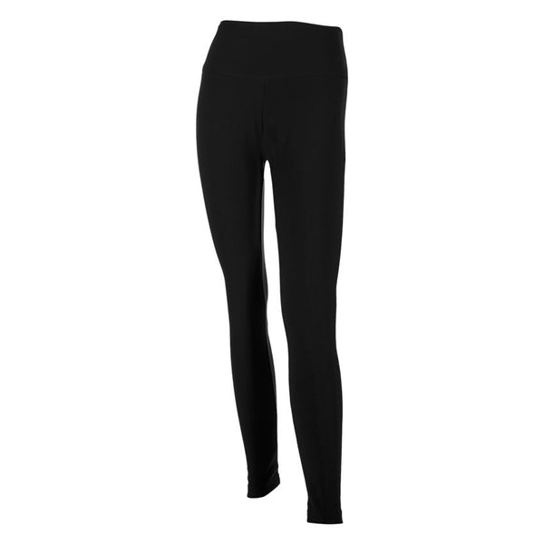 Wide Waistband Leggings (more colors)