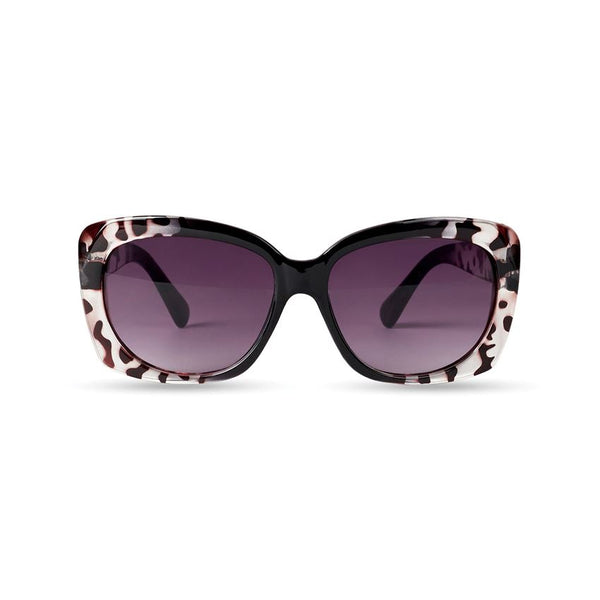 C+C Tiger Lily Sunglasses (more colors)
