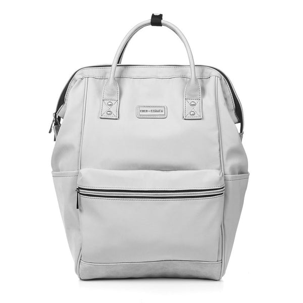 C+C Ava Nylon Backpack (more colors)