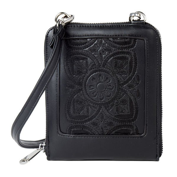 C+C Suki Plus Wallet Purse (more colors)