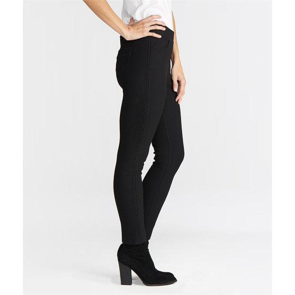 Trenza Twill Leggings (more colors)