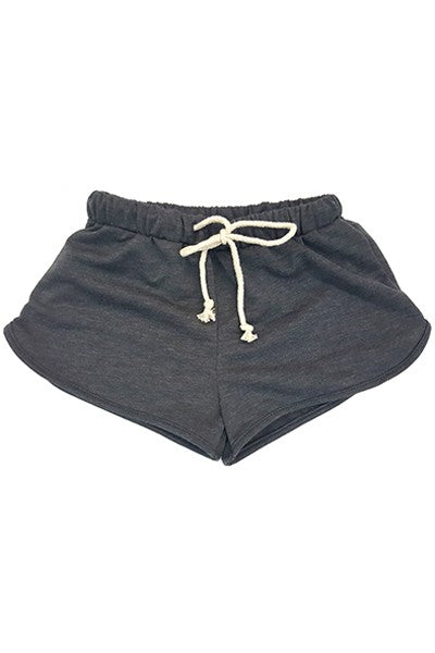 Comfy Cutie Shorts (more colors)