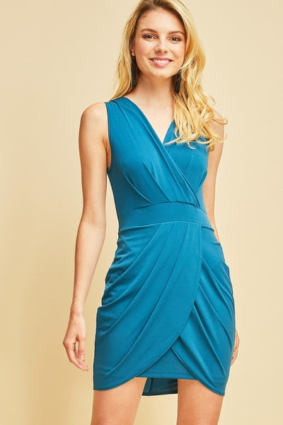 The All Occasion Dress (more colors)