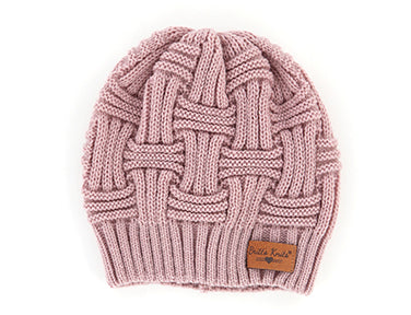Britt's Knits Classic Beanies (more colors)