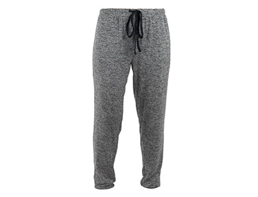 Hello Mello Carefree Threads Jogger Pants (more colors)