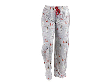 Holly Jolly Pajama Pants (more colors)