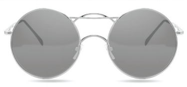 Penny Lane Sunglasses