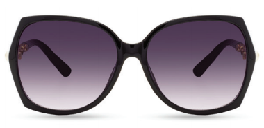 Lucy Pearl Sunglasses