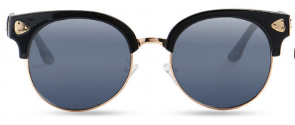 Phoebe Hill Sunglasses