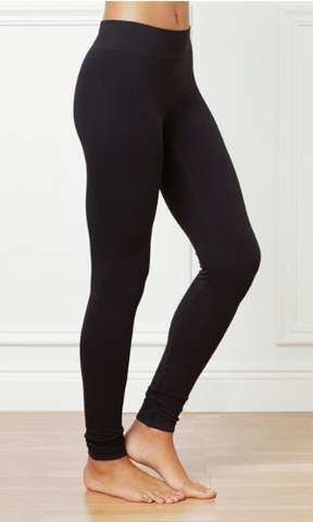 C+C Smooth Moves Seamless Leggings (more colors)
