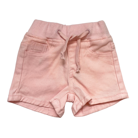 Little Bipsy - Unisex Chino Shorts (more colors)