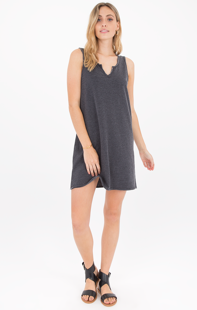 The Tank Dress by Z Supply (more colors)
