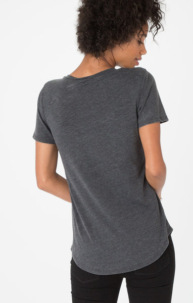 The Pocket Tee Classic Collection by Z Supply (more colors)