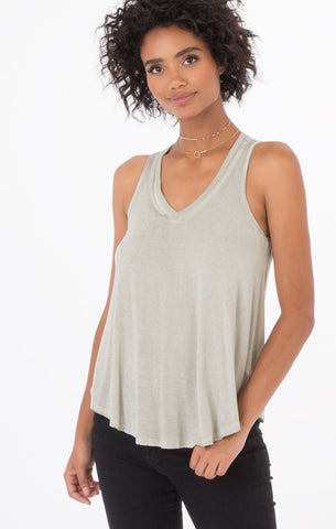 The Vagabond Tank by ZSupply (more colors)