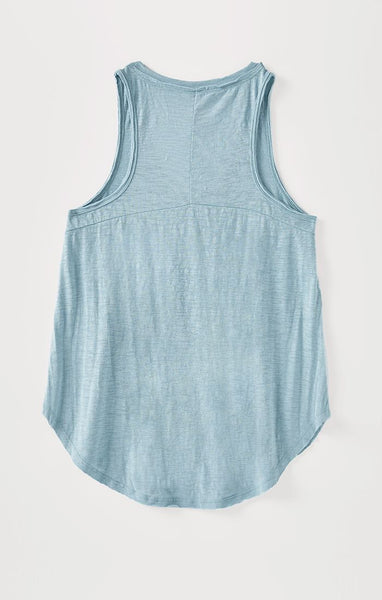 The Airy Slub Vagabond Tank by Z SUPPLY (more colors)