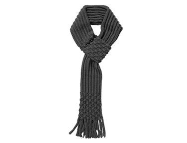 Ultra Soft Pull-Through Scarf (more colors)