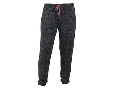 Carefree Threads Jogger Pants (more colors)