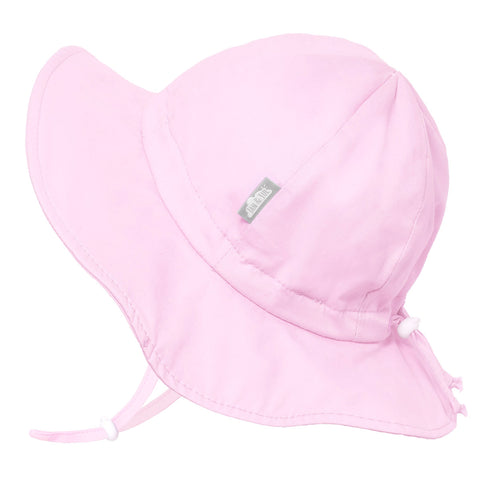 Cotton Floppy Sun Hat (more colors)