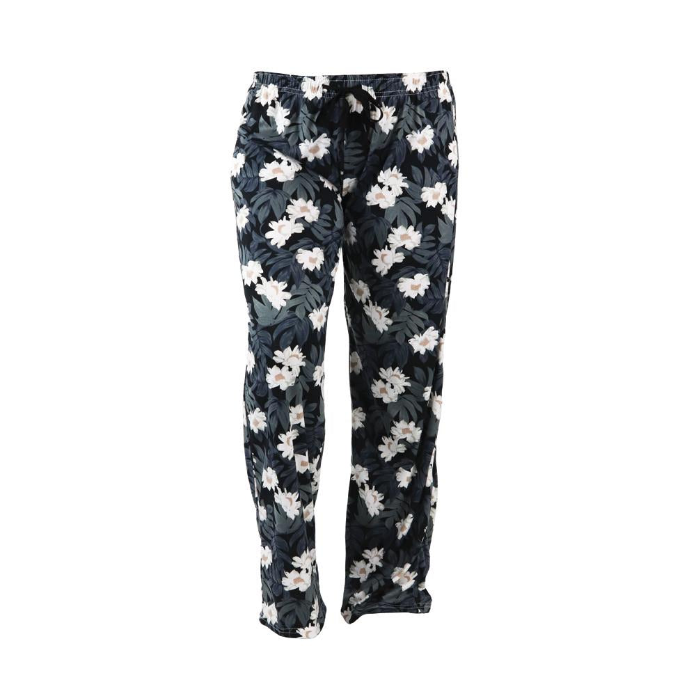 Staycation Lounge Pants by Hello Mello
