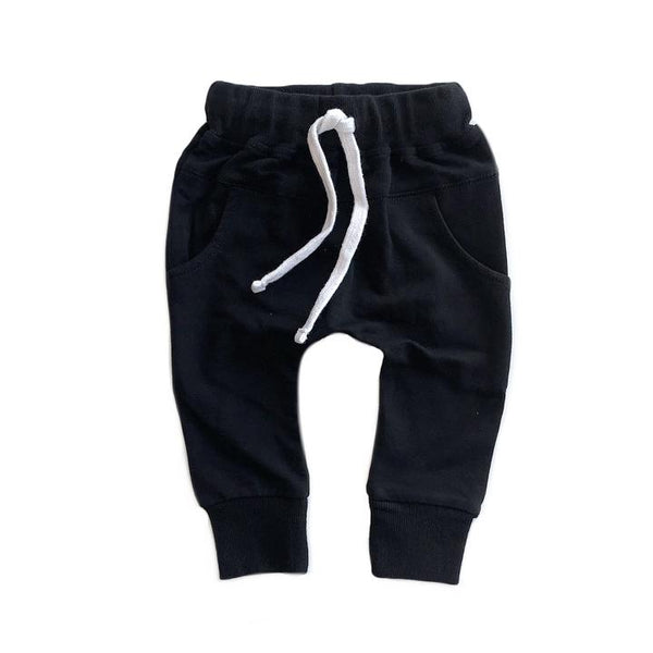 Little Bipsy - Joggers (more colors)