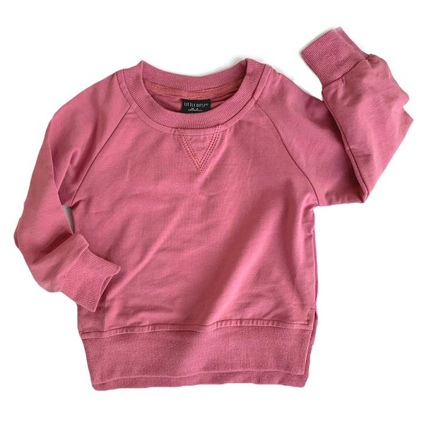 Little Bipsy - Pullovers (more colors)