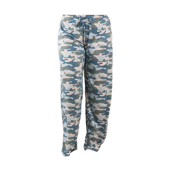 Pillow Fight Lounge Pants by Hello Mello