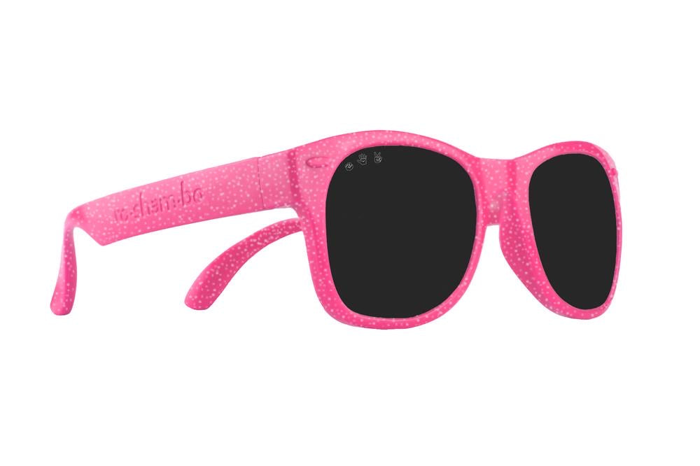 Toddler Shades - RO•SHAM•BO