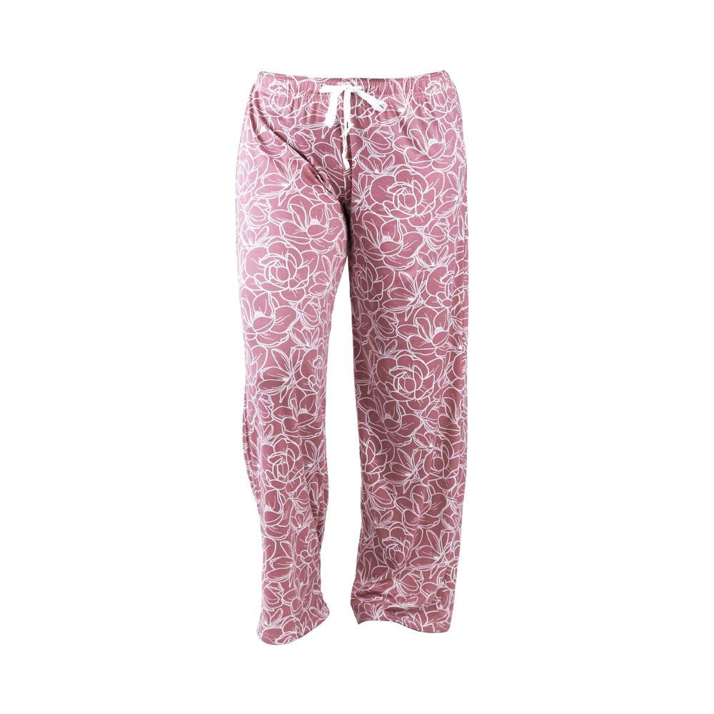 Breakfast in Bed Lounge Pants by Hello Hello