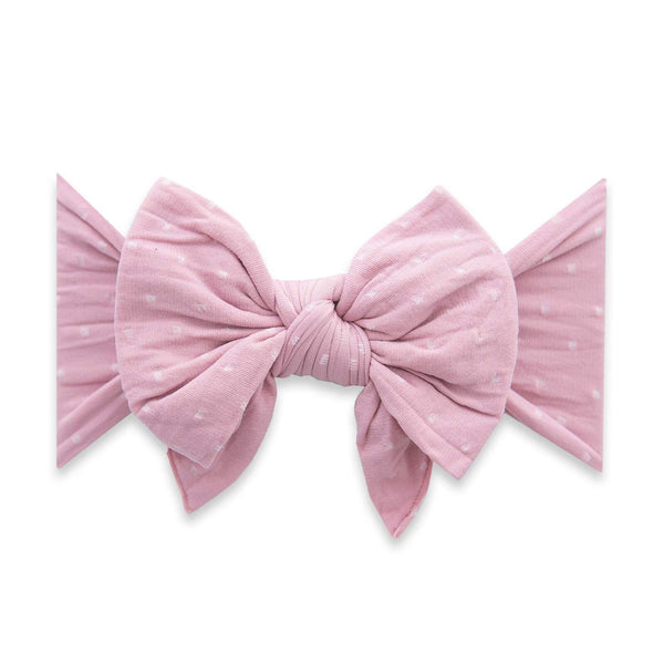 Baby Bling - Dang Enormous Bow Headbands