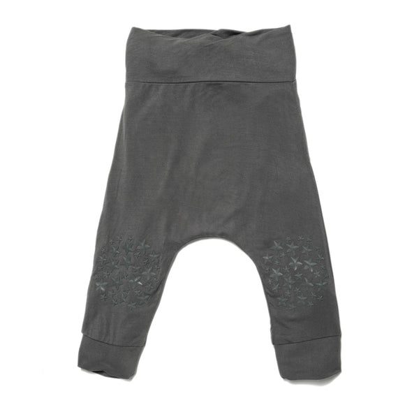 Crawl Grip Harem Pants - Unisex (more colors)