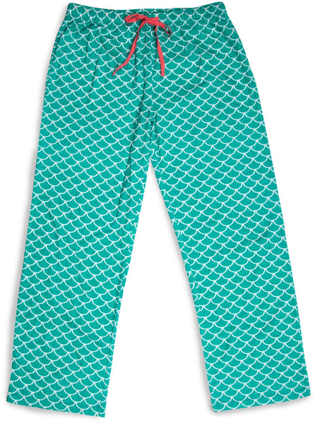 Mama Mermaid Lounge Pants