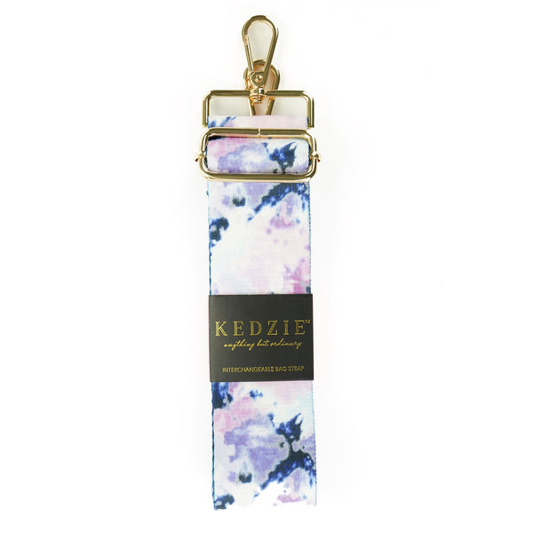 Kedzie Interchangeable Bag Straps (more colors)